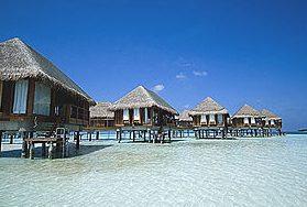 maldives-06